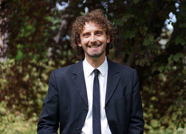 Filippo Roma de Le Iene condannato a pagare 53 mila euro per diffamazione