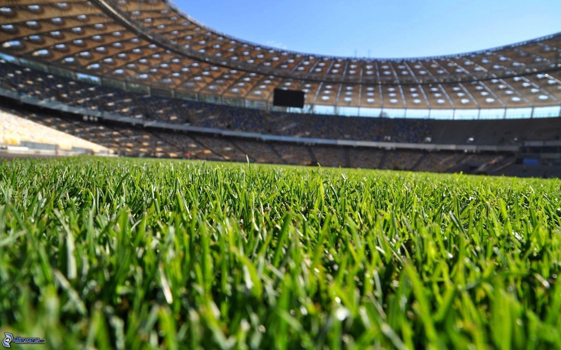 Euro 2016: stadi vuoti contro il terrorismo