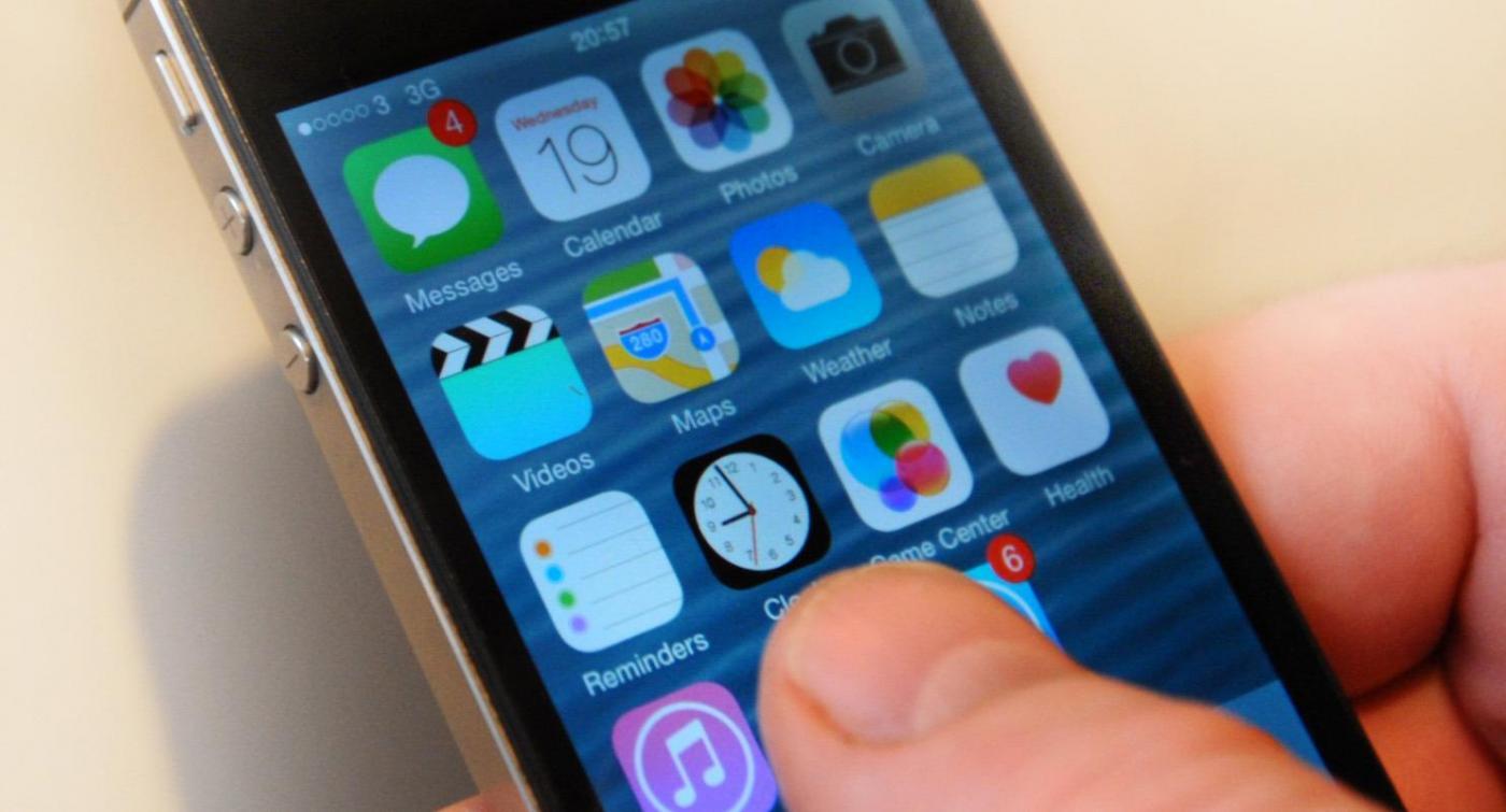 Fbi vs Apple, sbloccato il cellulare del killer di San Bernardino senza l'aiuto dell'azienda di Cupertino