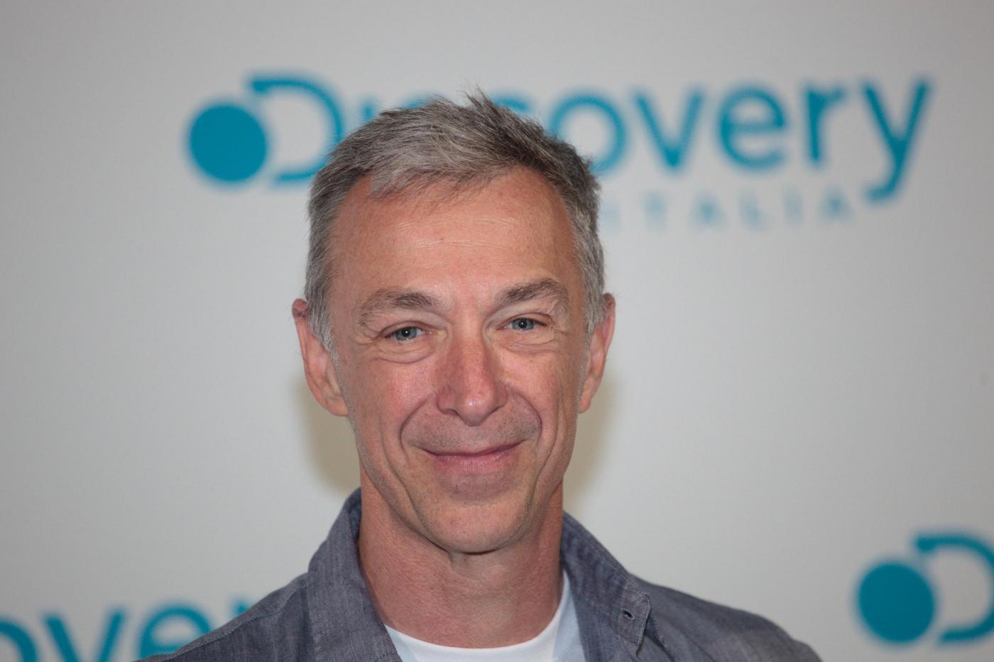 Linus lascia Radio Deejay dopo 32 anni? Il conduttore radiofonico sibillino sul suo futuro