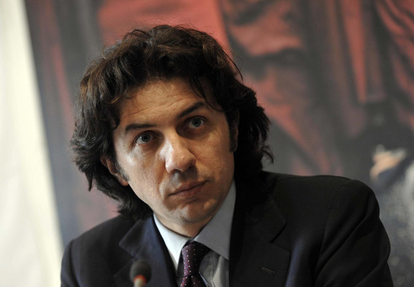 Conferenza stampa dei Radicali Italiani per la legge sul fine vita