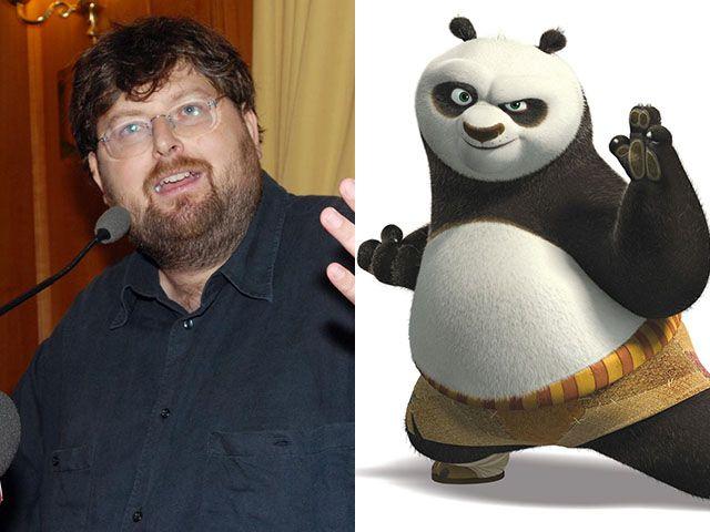 Kung Fu Panda 3, Mario Adinolfi attacca il cartoon: 'Diffonde la teoria gender tra i bimbi'