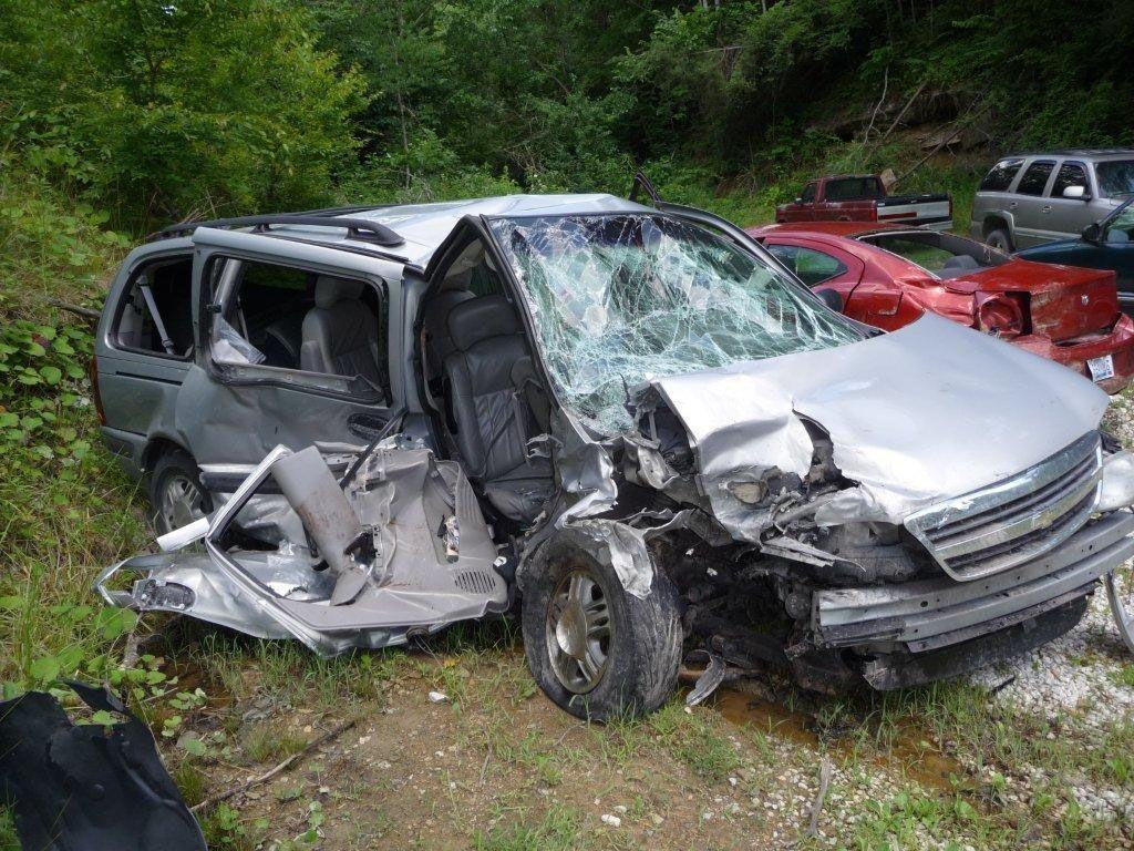 Omicidio stradale: testo della legge e pena, come funziona?