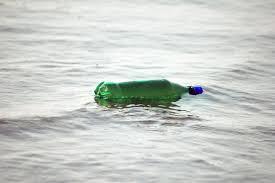 Plastica negli oceani: 5 Paesi che inquinano di più al mondo
