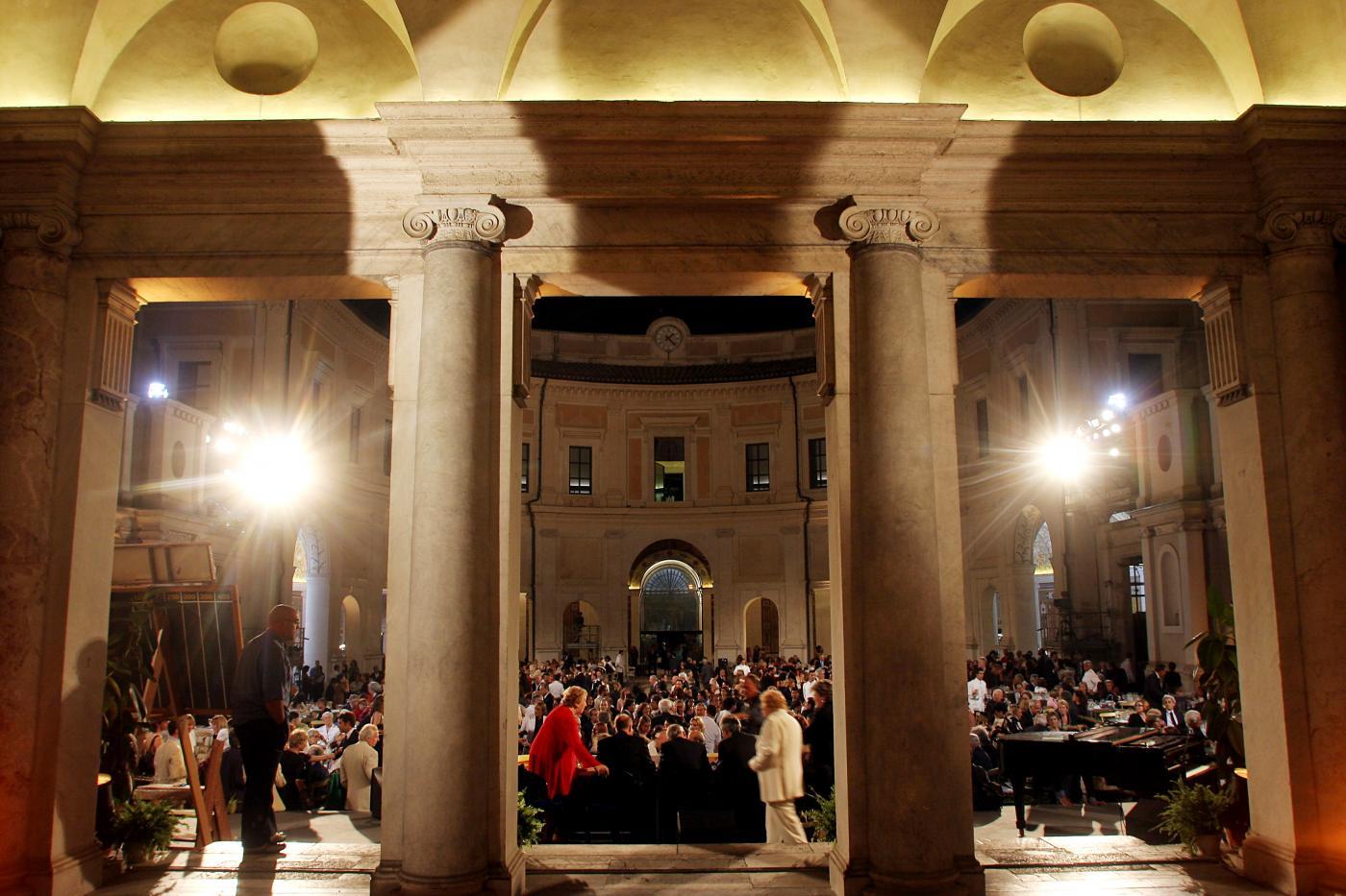 Premio Strega 2018, candidati: svelata la cinquina dei libri finalisti