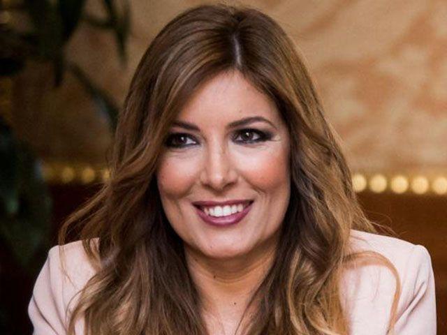 Selvaggia Lucarelli condannata: offese Alessia Mancini, ex concorrente di Miss Italia 2010