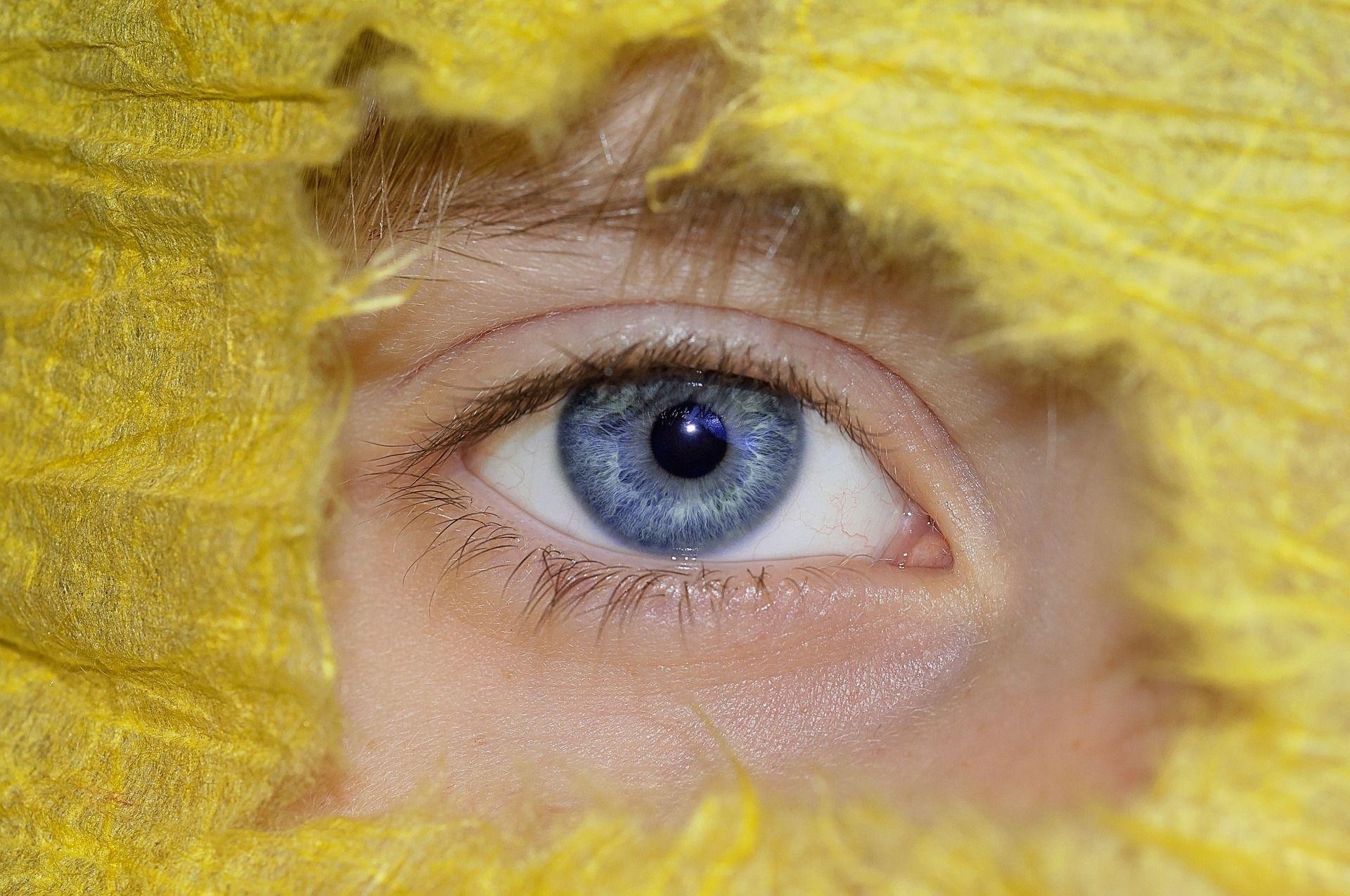 Settimana mondiale del glaucoma: visite gratuite in tutta Italia