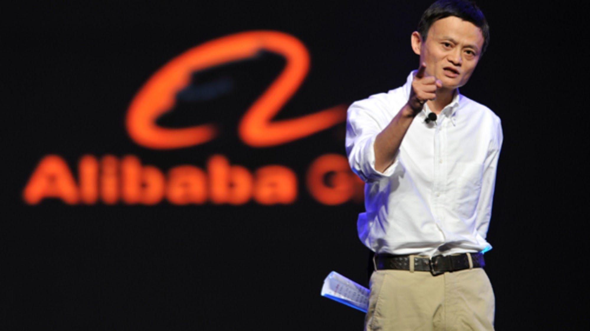 Milan ai cinesi: Alibaba vicino all'acquisto
