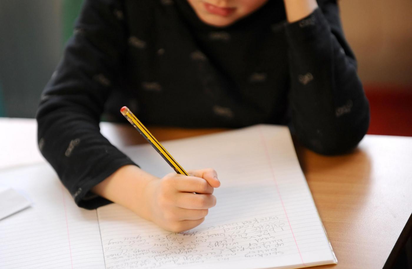 Modello 730, detrazioni spese scolastiche e universitarie: guida per il contribuente
