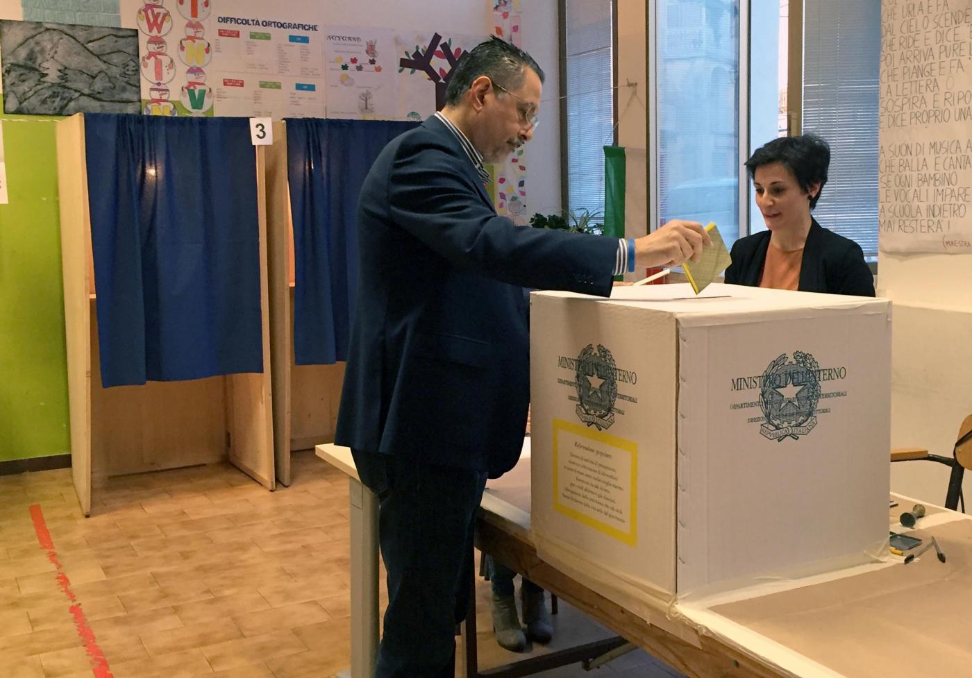 Elezioni 2016, i comuni al voto in Trentino Alto Adige l'8 maggio