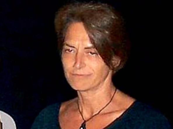 Infermiera killer di Piombino si difende: 'Non ho ucciso nessuno'