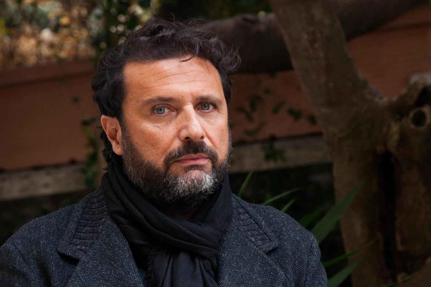 Processo Concordia, Francesco Schettino condannato a 16 anni in appello