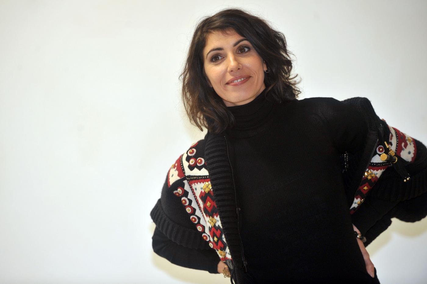 Giorgia ricorda Alex Baroni a 14 anni dalla sua scomparsa