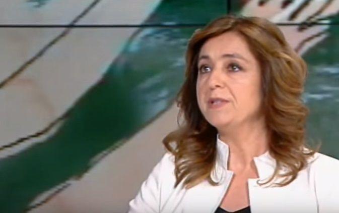Giovanna Galatolo