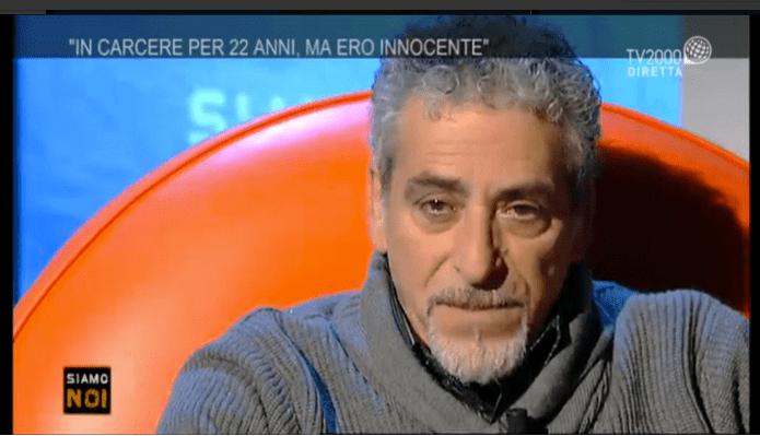 Giuseppe Gulotta
