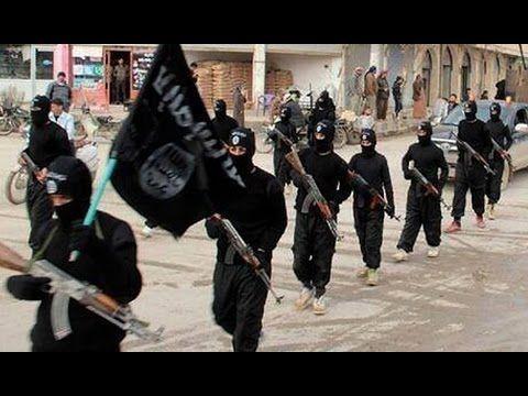 Intelligence USA: 'Cellule dormienti dell'Isis in Italia, GB e Germania'