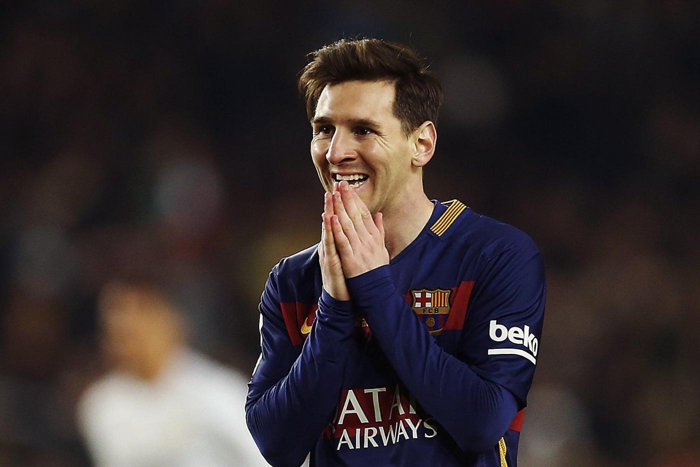 Barcellona Real Madrid Supercoppa di Spagna: probabili formazioni, dove vederla in diretta TV e in streaming