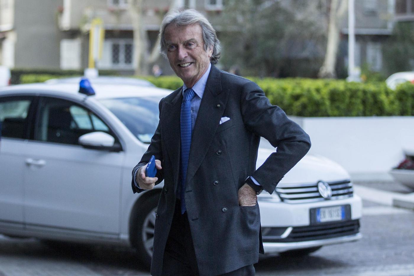 Vincenzo Boccia eletto nuovo presidente di Confindustria