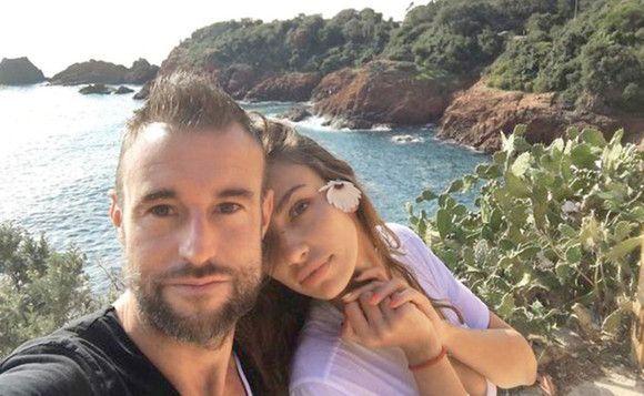 Madalina Ghenea e Philipp Plein sono in crisi? La coppia cancella le foto dai social