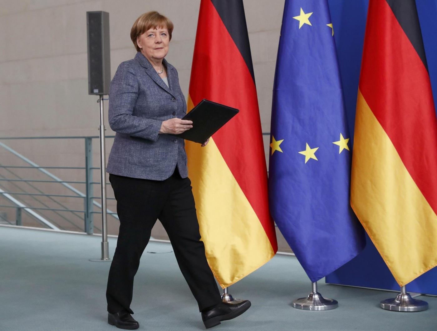 Cosa sono gli Eurobond per l'immigrazione e perché non piacciono alla Germania