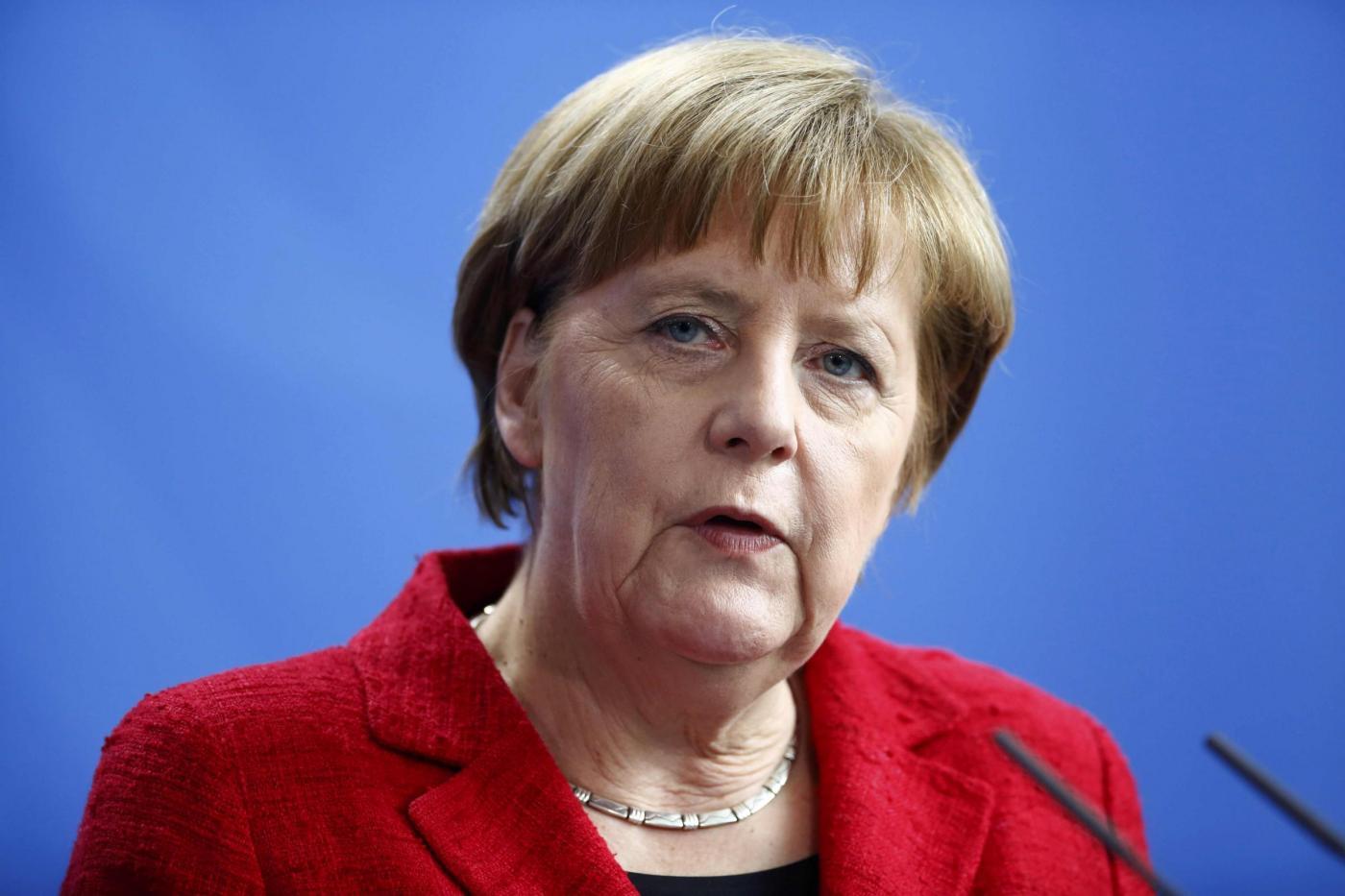 Divieto diesel: ora ci casca anche la Germania