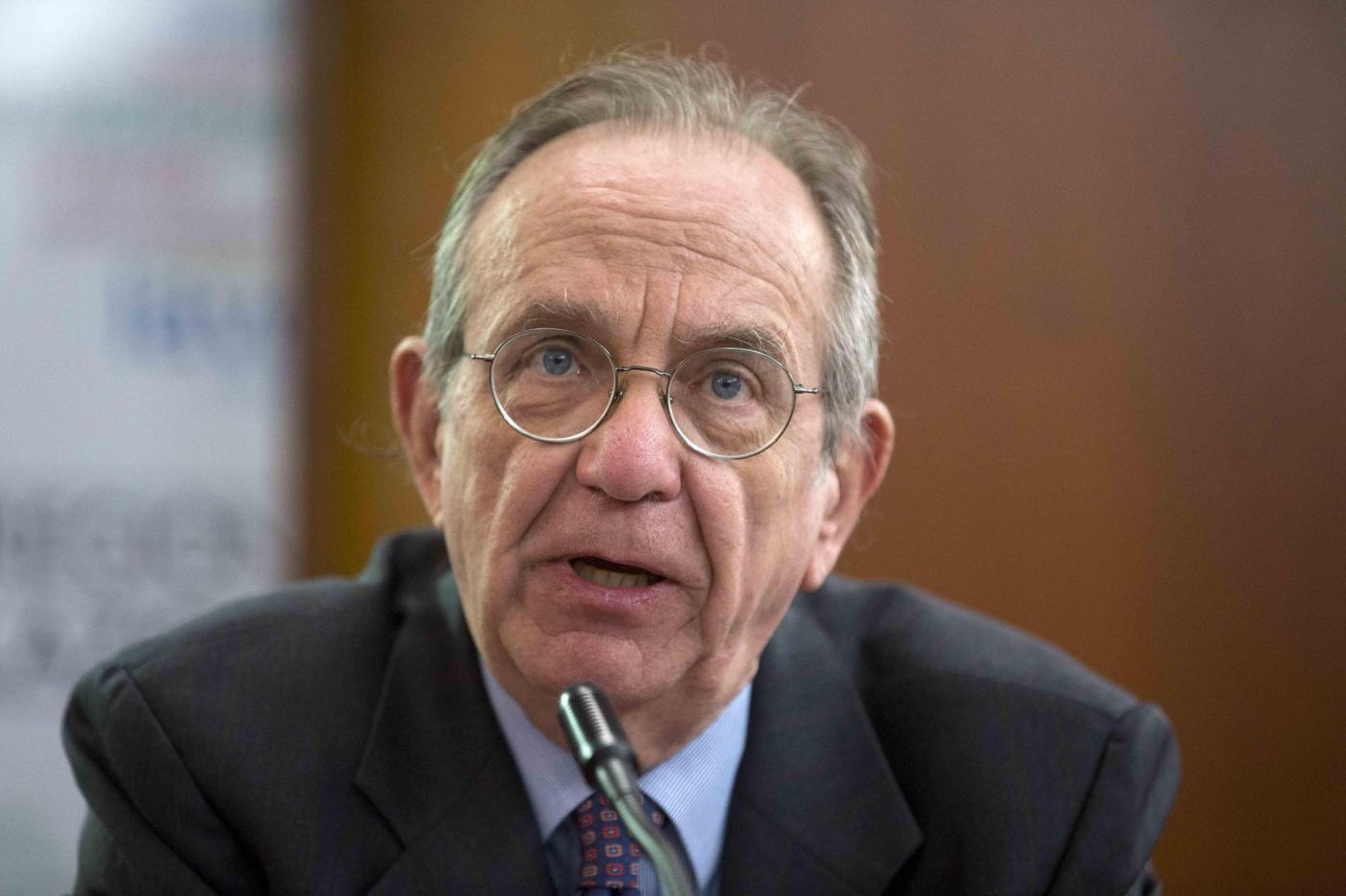 Pensioni, Boeri lancia l'allarme: 'I nati nel 1980 in pensione a 75 anni'