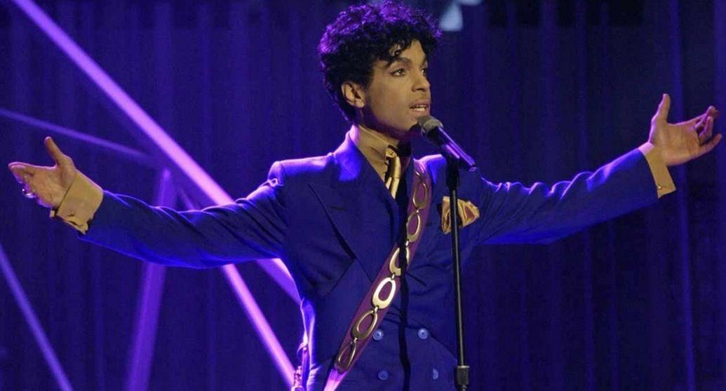 Le reazioni su Twitter alla morte di Prince
