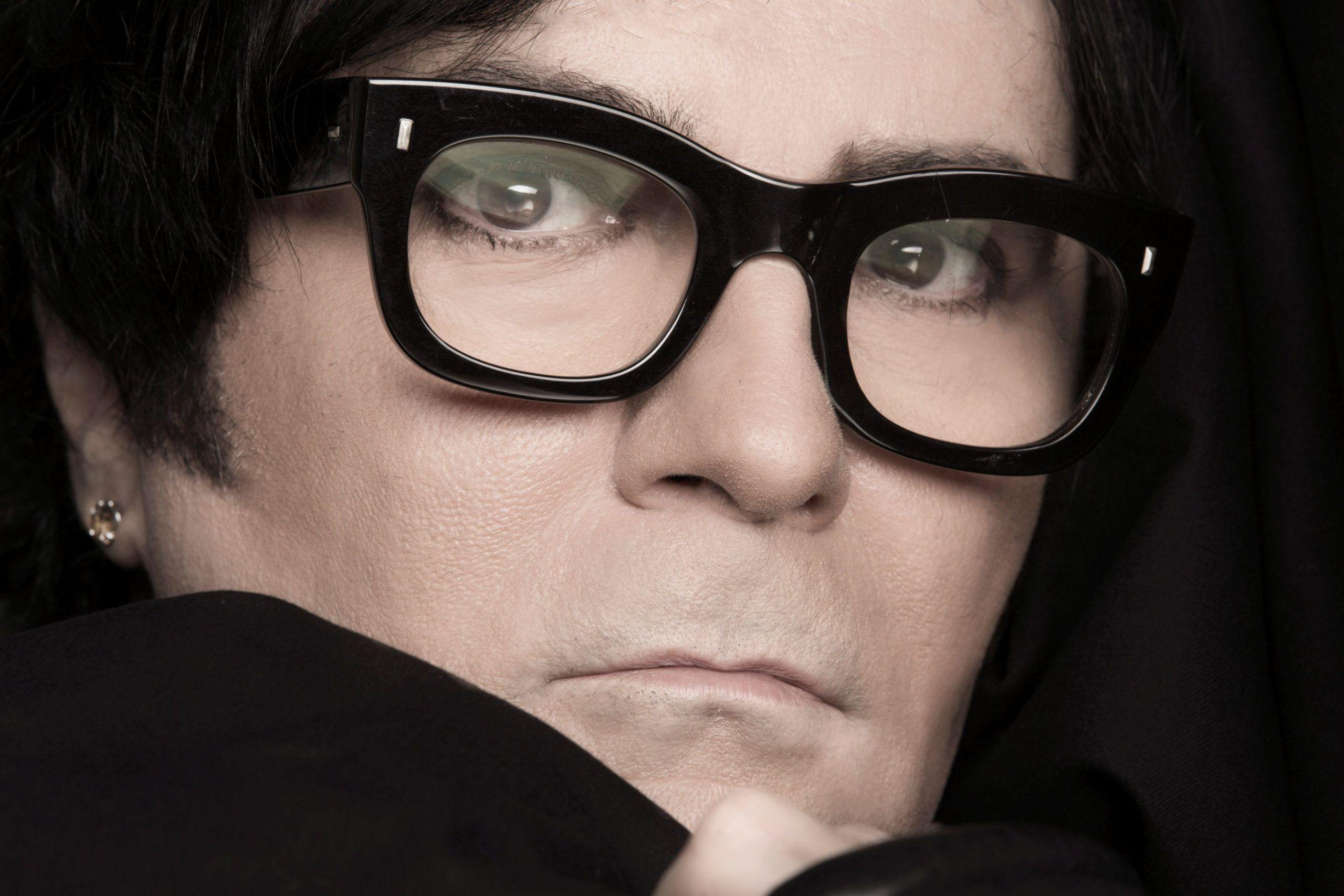 Renato Zero è tornato: l'artista racconta ALT, il nuovo album di inediti