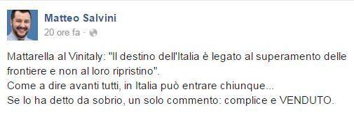 Salvini vino2