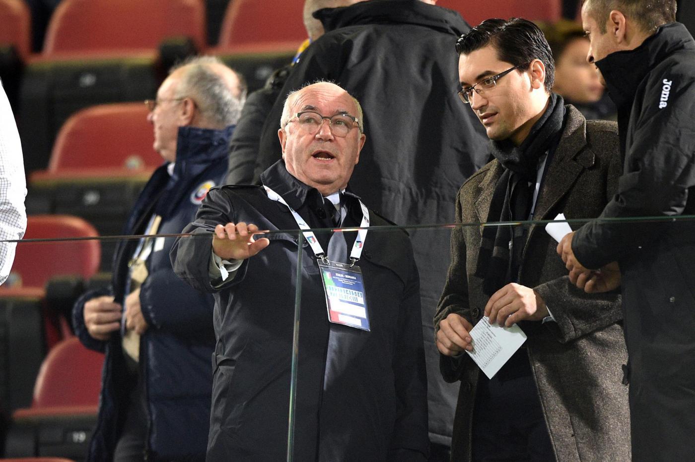 Campionato Riserve: in Lega Pro Juventus B e molte altre squadre?