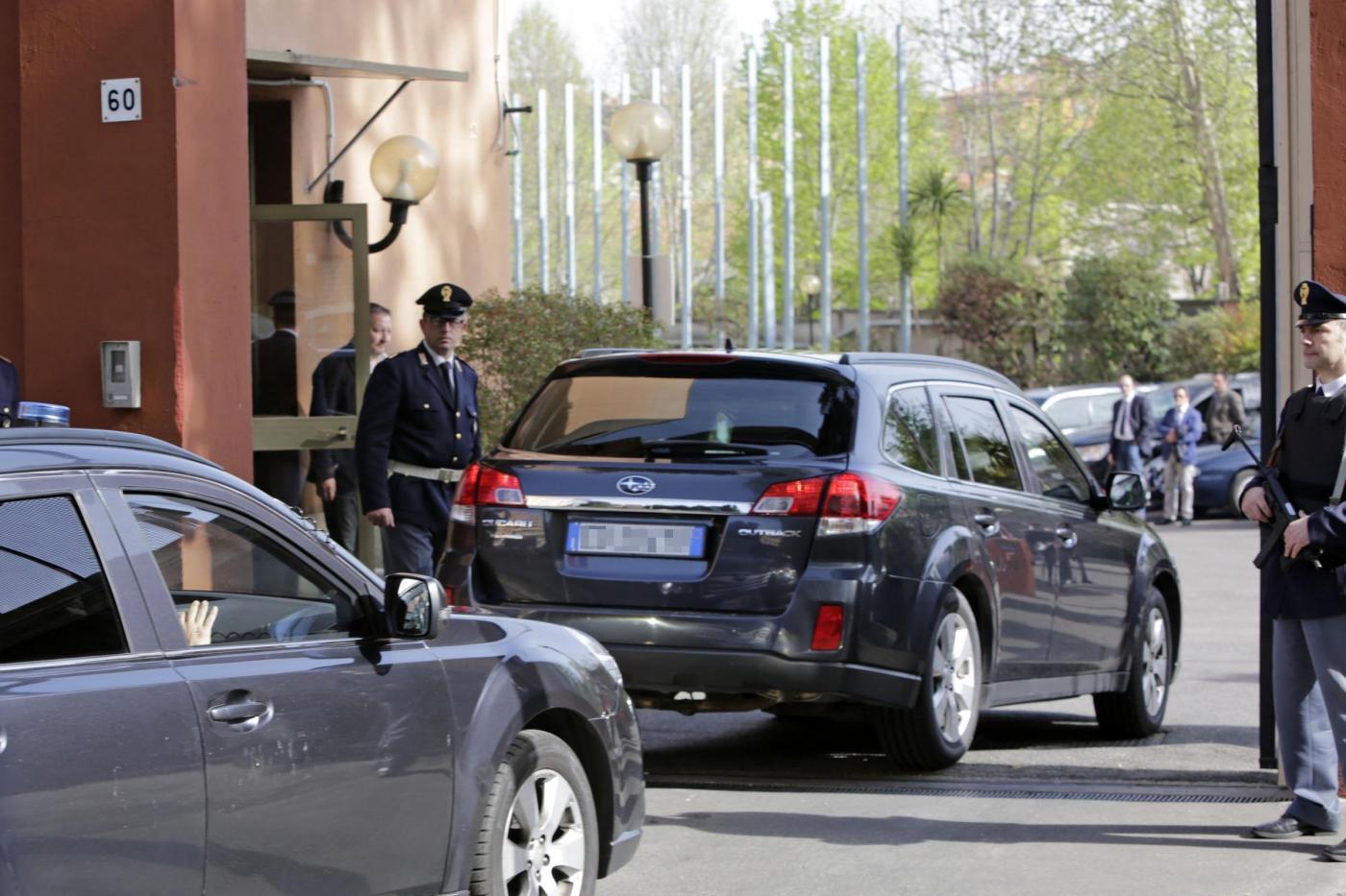Regeni, fallito il vertice Italia-Egitto: richiamato l'ambasciatore italiano al Cairo
