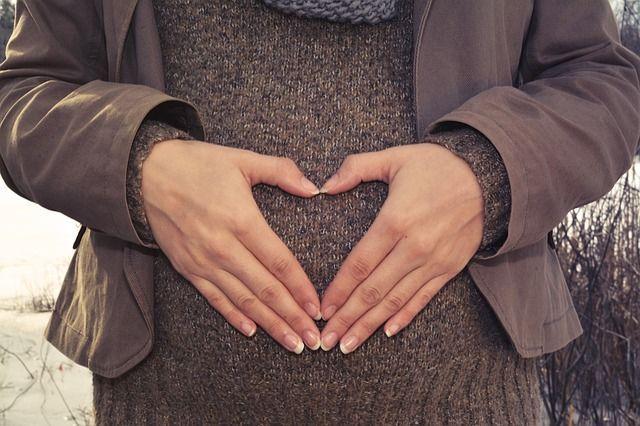 aborto parto in anonimato