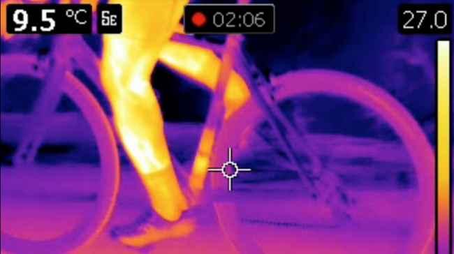 Bici a motore: lo scandalo del doping meccanico prende consistenza