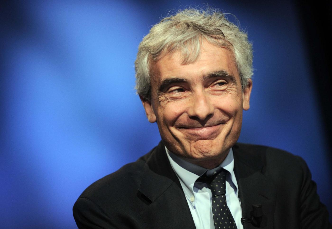 Tito Boeri, chi è il presidente dell'Inps che spaventa il governo