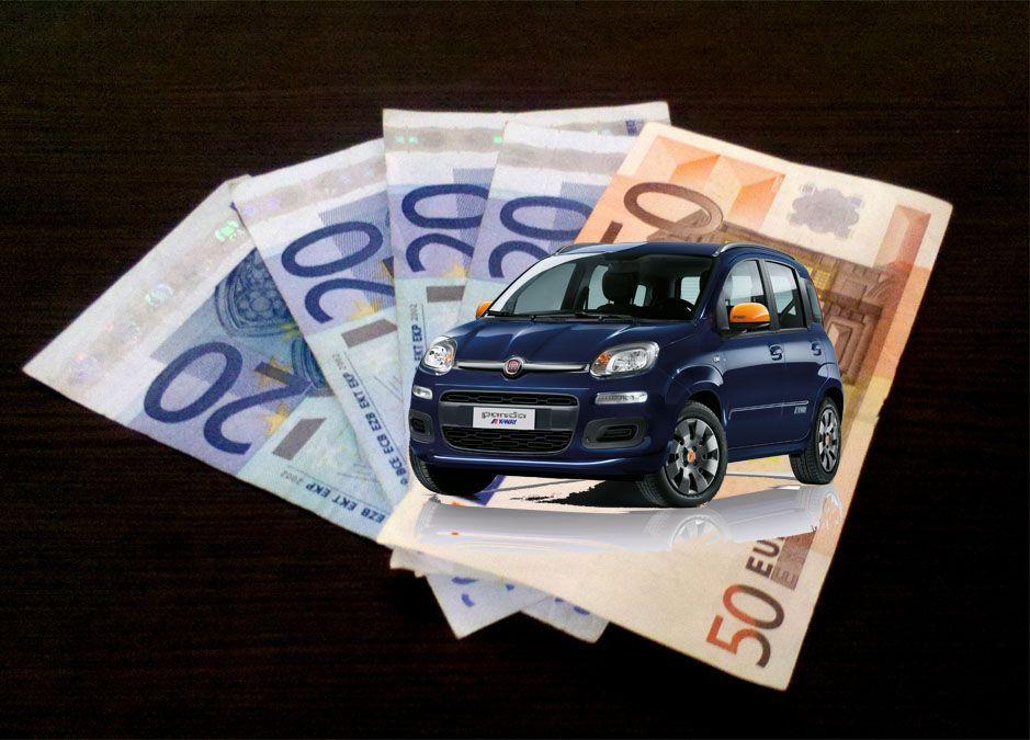 Abolizione bollo auto: l'ennesima proposta