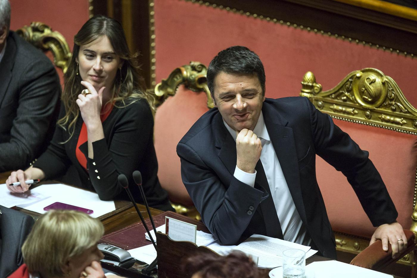 Abolizione province e Riforma costituzionale, così cambia la geografia dell'Italia