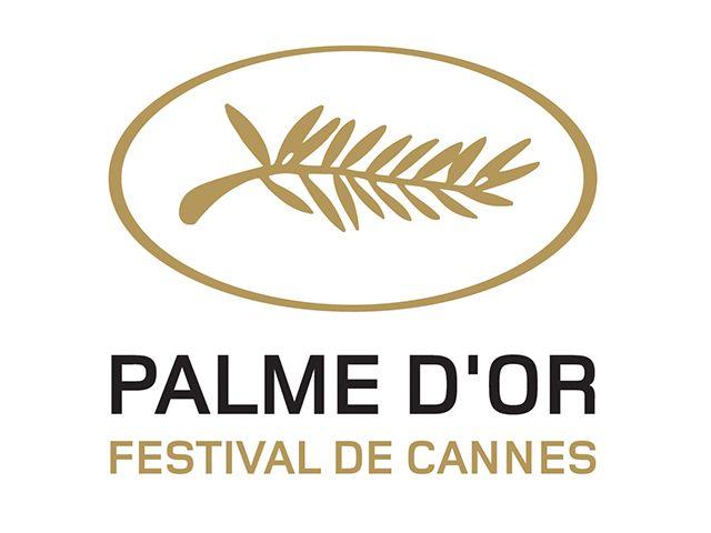 Festival di Cannes 2016: film in concorso e programma della 69^ edizione