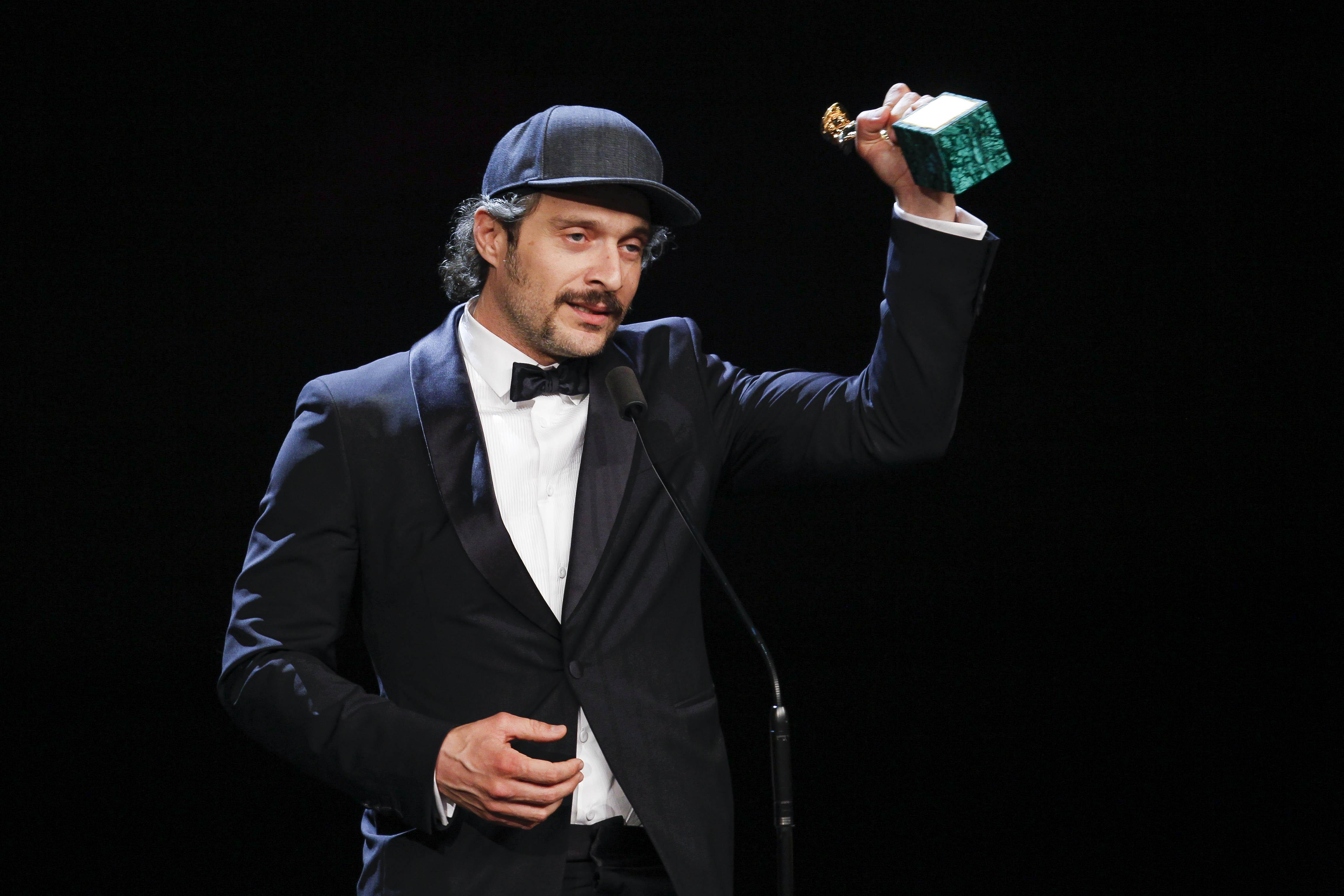 Premi David di Donatello 2016, Sky fa rivivere il grande cinema italiano