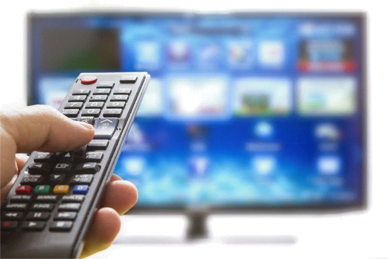 Digitale terrestre, entro il 2020 dovremo cambiare TV o decoder