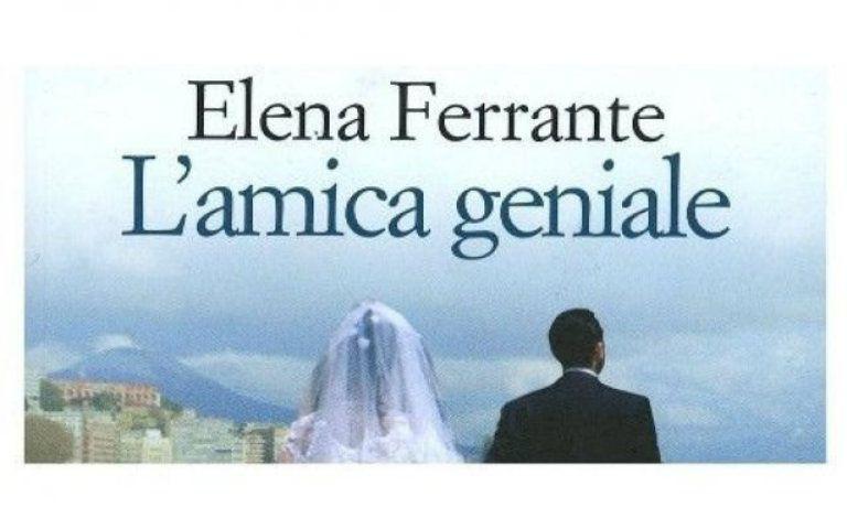Anita Raja su Twitter: 'Sono Elena Ferrante', ma la Casa Editrice smentisce