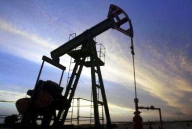 scandalo petrolio basilicata