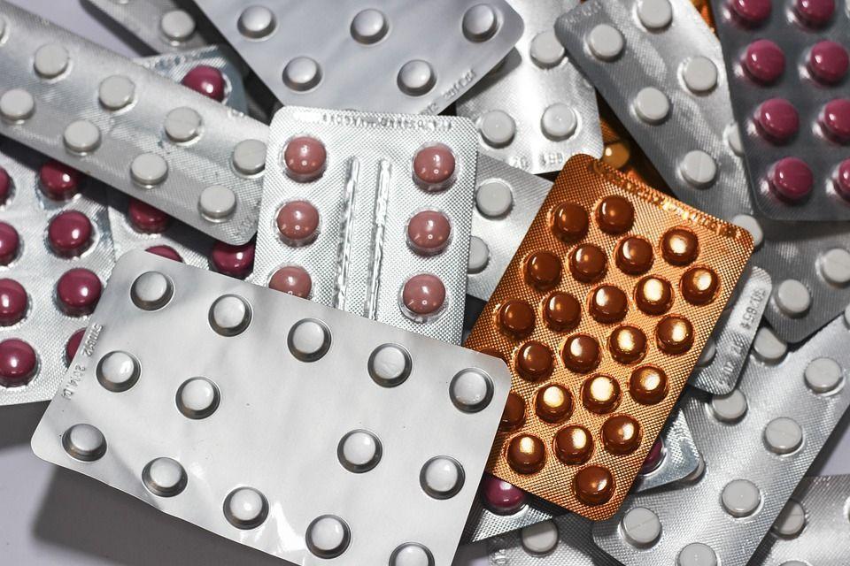 I farmaci anticoagulanti prevengono il cancro