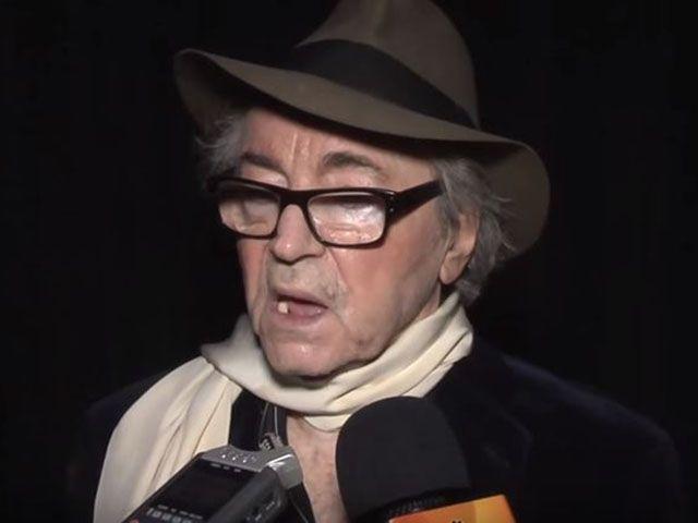 Morto Gato Barbieri, autore delle musiche di Ultimo Tango a Parigi