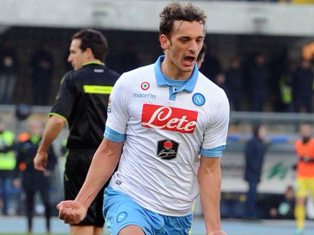 L'Inter vuole Gabbiadini