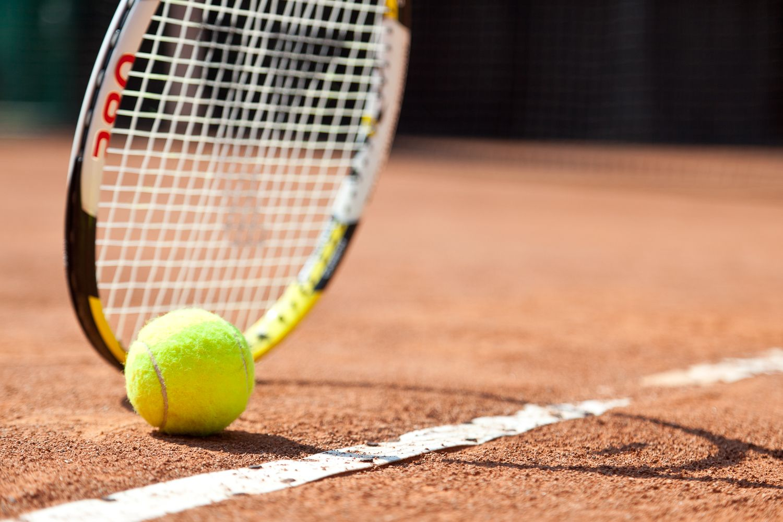 Internazionali di Tennis di Roma