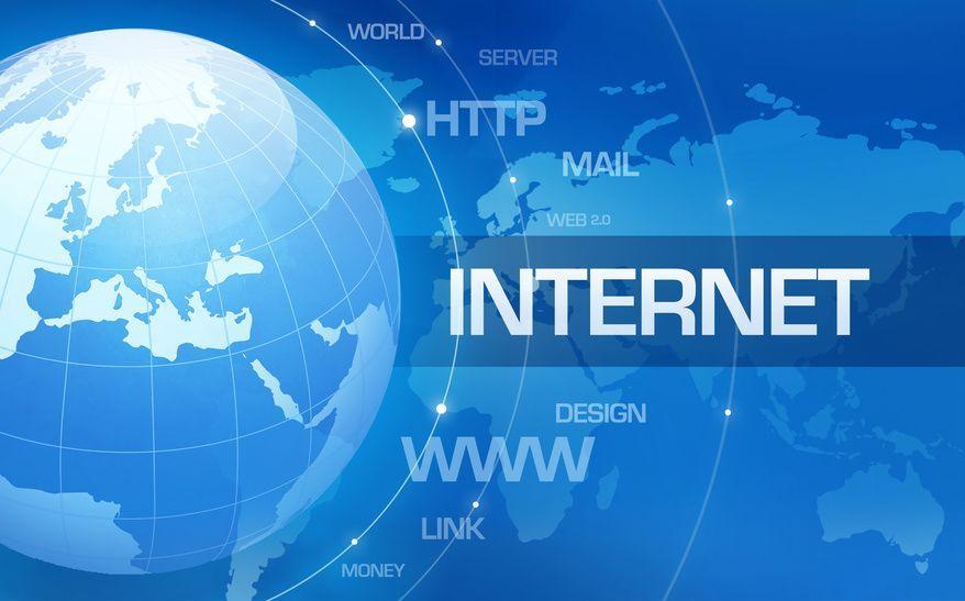 Italian Internet Day: 30 anni di Internet per gli Italiani