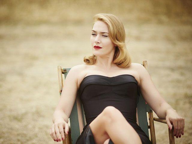 The Dressmaker: trama del film con Kate Winslet in uscita il 28 aprile 2016