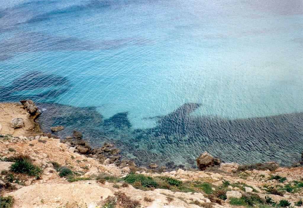 Riserve naturali in Sicilia, la Regione scongiura la chiusura in extremis