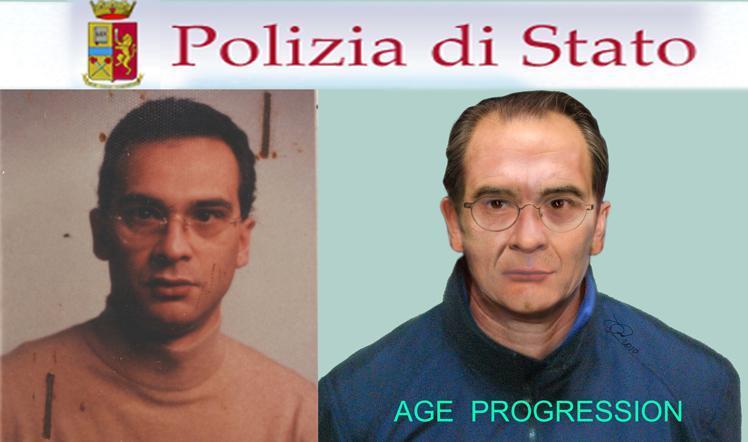 Matteo Messina Denaro latitante a Palermo?