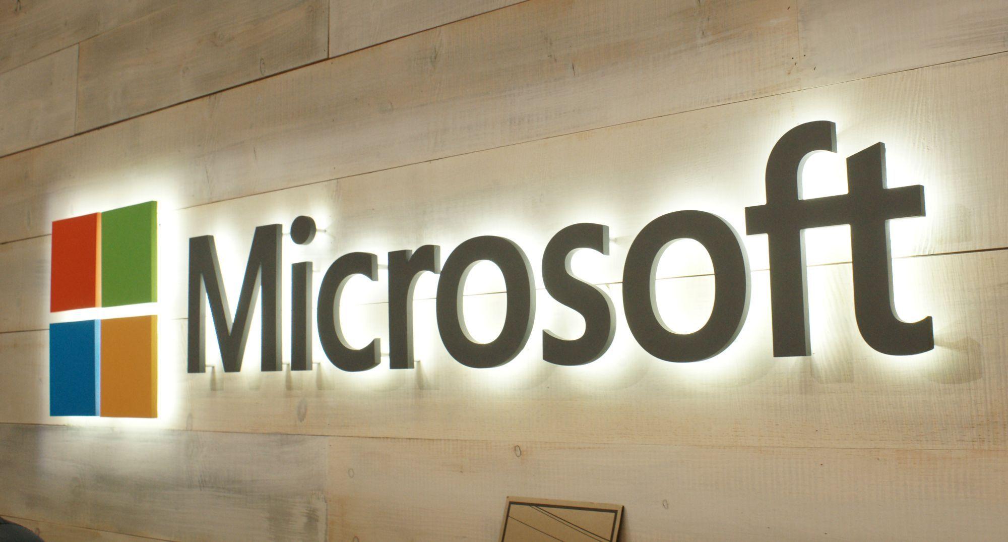 Microsoft è in grado di riconoscere il contenuto delle tue foto